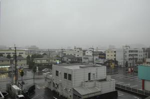 Taifuu_dsc0002